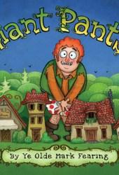 Giant Pants Pdf Book