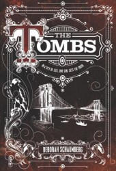 The Tombs Pdf Book
