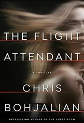 The Flight Attendant Book Pdf