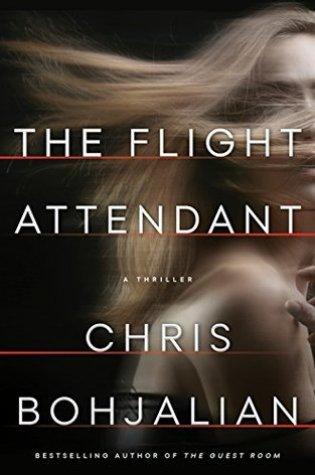 The Flight Attendant Book Pdf ePub