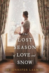 The Lost Season of Love and Snow Pdf Book
