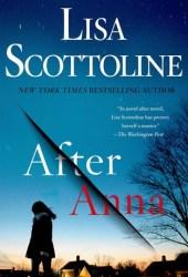 After Anna Book Pdf
