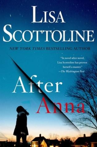 After Anna Book Pdf ePub