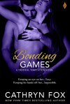 Bonding Games by Cathryn Fox