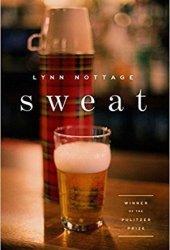 Sweat Book Pdf