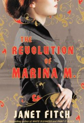 The Revolution of Marina M. Pdf Book