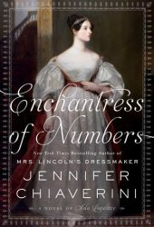 Enchantress of Numbers Pdf Book