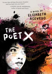 The Poet X Pdf Book