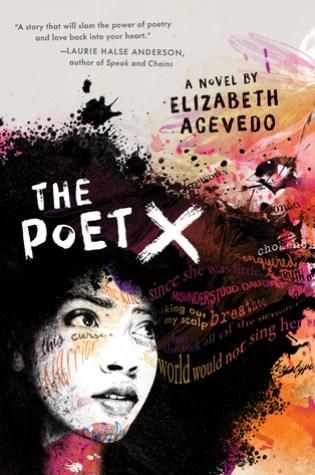 The Poet X Book Pdf ePub