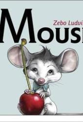 Mouse Pdf Book