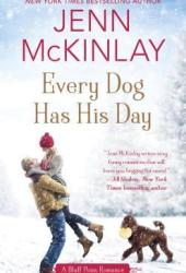 Every Dog Has His Day (Bluff Point, #3) Pdf Book
