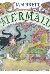 The Mermaid Book Pdf
