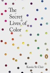The Secret Lives of Color Book Pdf