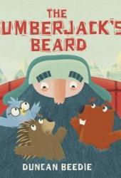 The Lumberjack's Beard Pdf Book