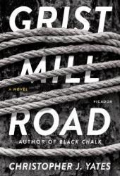 Grist Mill Road Pdf Book