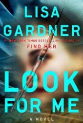Look For Me (Detective D.D. Warren, #9) Book Pdf