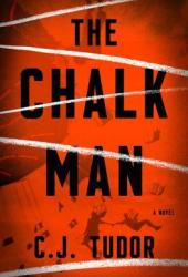 The Chalk Man Pdf Book