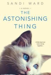 The Astonishing Thing Pdf Book