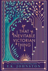 That Inevitable Victorian Thing Pdf Book