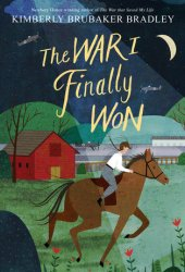 The War I Finally Won (The War That Saved My Life, #2) Pdf Book