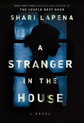 A Stranger in the House Pdf Book