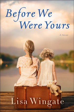 Before We Were Yours pdf books