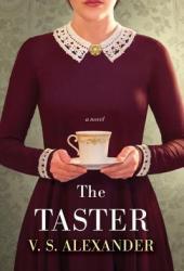 The Taster Pdf Book