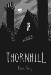 Thornhill Book Pdf