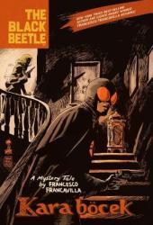 The Black Beetle: Kara Bocek Book Pdf