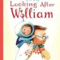 Looking After William : Eve Coy