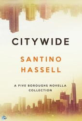 Citywide (Five Boroughs, #6) Pdf Book