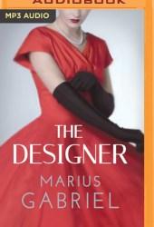 The Designer Pdf Book