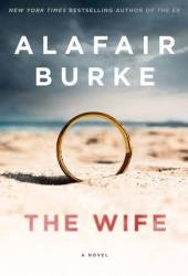 The Wife Book Pdf