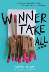 Winner Take All Pdf Book