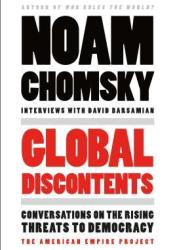 Global Discontents: Conversations on the Rising Threats to Democracy Pdf Book