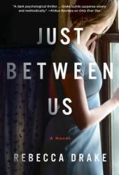 Just Between Us Pdf Book