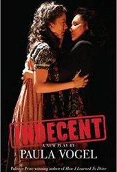 Indecent Book Pdf