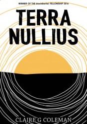 Terra Nullius Pdf Book
