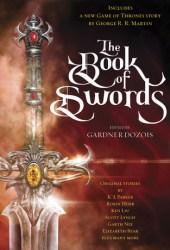 The Book of Swords Pdf Book