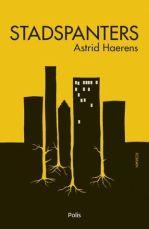 Stadspanters (Astrid Haerens)