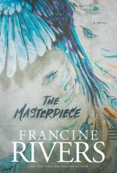 The Masterpiece Book Pdf