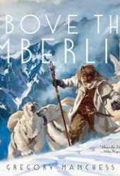 Above the Timberline Pdf Book