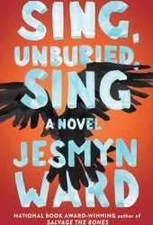 Sing, Unburied, Sing Book Pdf