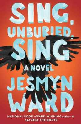 Image result for sing unburied sing