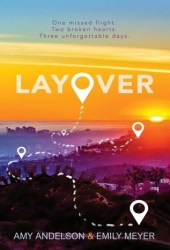 Layover Pdf Book