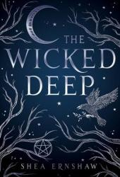 The Wicked Deep Pdf Book