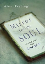 Mirror for the Soul: A Christian Guide to the Enneagram Pdf Book