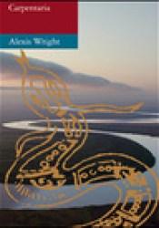 Carpentaria Pdf Book