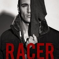 ~Review~Racer (Real #7) by Katy Evans~