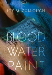 Blood Water Paint Pdf Book